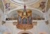 toepperkapelle01